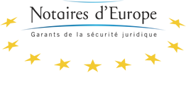 Notaries of Europe Report